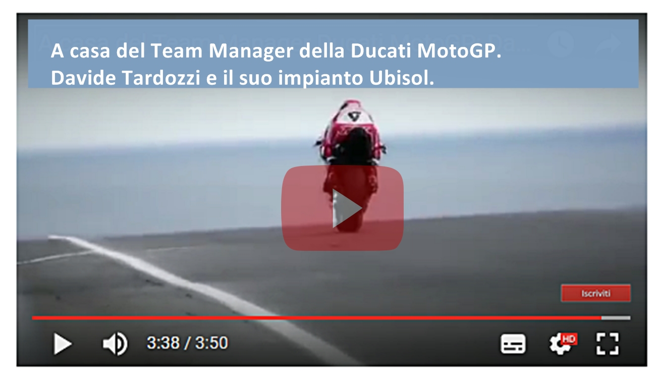 davide-tardozzi-video.jpg
