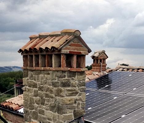 borghi-fotovoltaico-1-ubisol.jpg