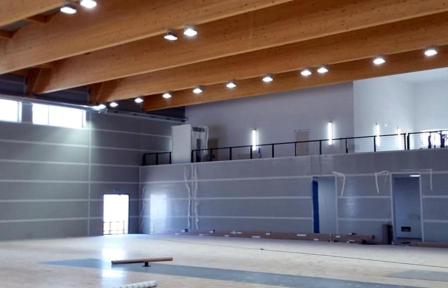 casa-del-volley-rimini-ubisol-x-slide-copia.jpg