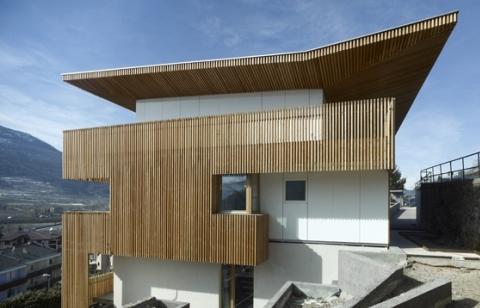 casa-legno-rasom-4.jpg