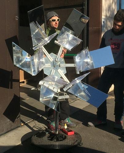 concentratore-solare-muma-matteo-muccioli-ubisol-2.jpg