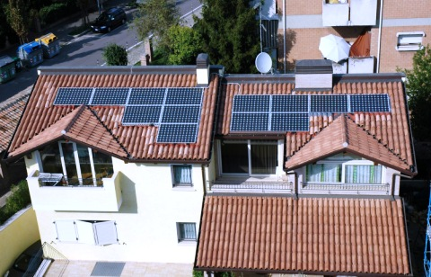 dati-2017-fotovoltaico-ubisol.jpg
