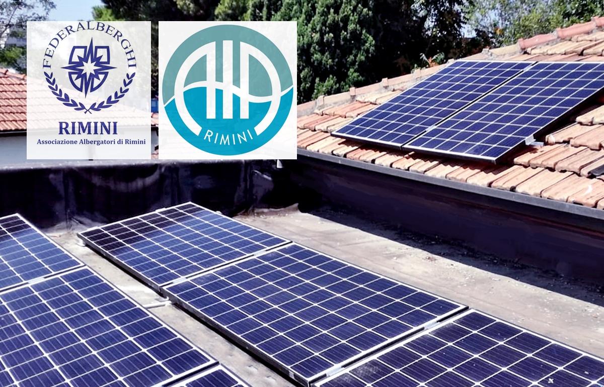 fotovoltaico-x-sito-federalberghi-rimini-aia-ubisol.jpg