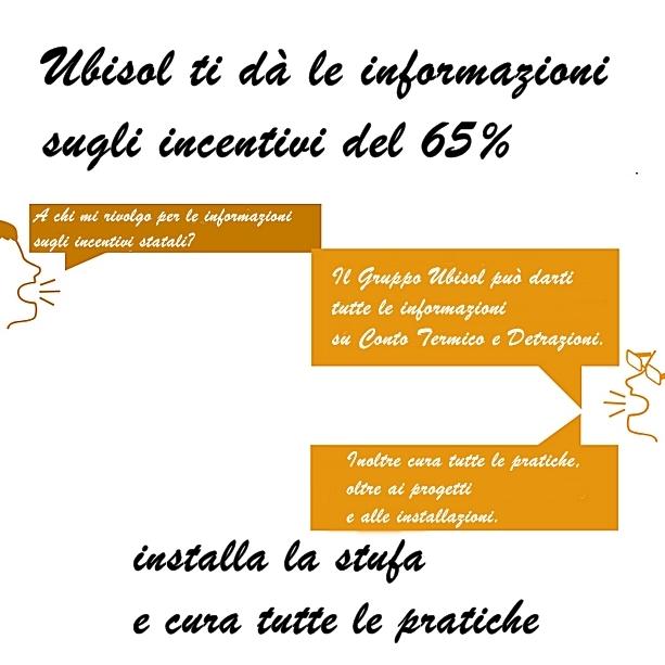 infografica-6-ok.jpg