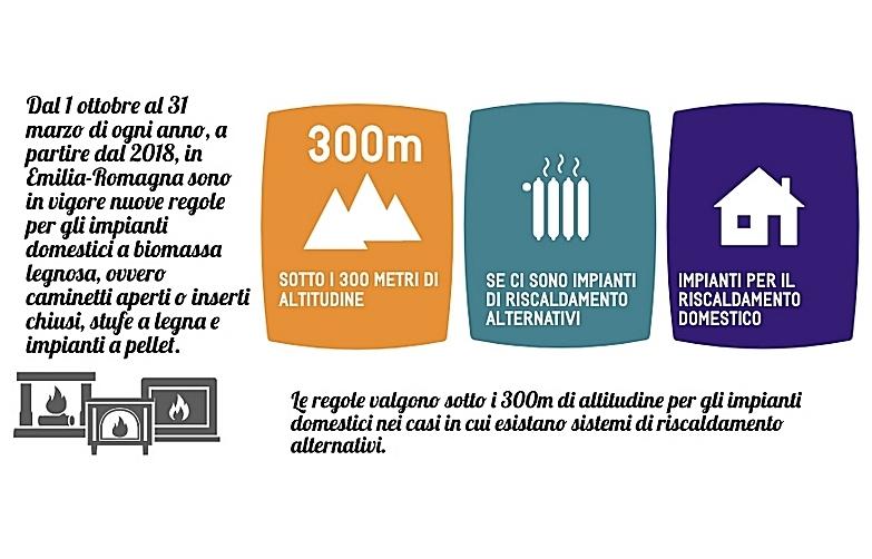 infografica-x-slide-sito-1-copia.jpg