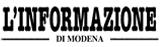 L'informazione di Modena