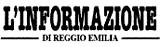 L'informazione di Reggio Emilia