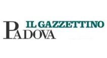 Il gazzettino Padova