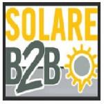 Solare B2B Weekly
