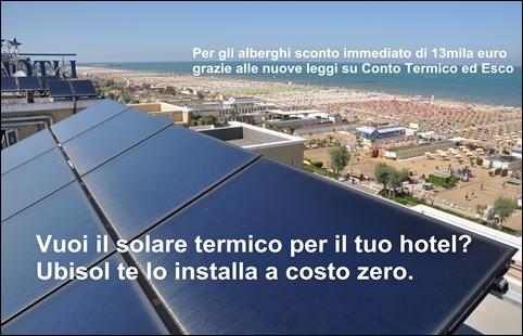 solare-freesco-x-sito-1.jpg
