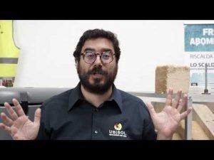 DAL CONTO TERMICO 2.0 ALLE DETRAZIONI. ECCO IL VIDEO CHE FA CHIAREZZA