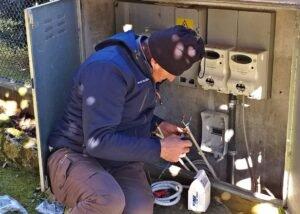 Fotovoltaico e manutenzioni: i consigli per prevenire rischi