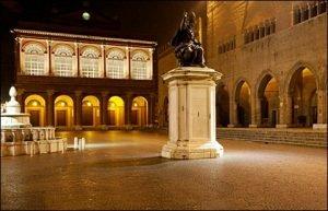 Uffici Ubisol chiusi al pubblico lunedì 14 Ottobre