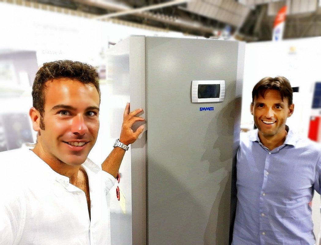 Pompe di Calore: incentivi e risparmi. Ma come funzionano? E perché tutti le installano?