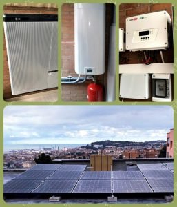 Ancona: l'appartamento diventa efficiente con incentivi e detrazioni